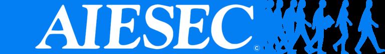 AIESEC in Universitas Hasanuddin Makassar - Confie Coworking Space