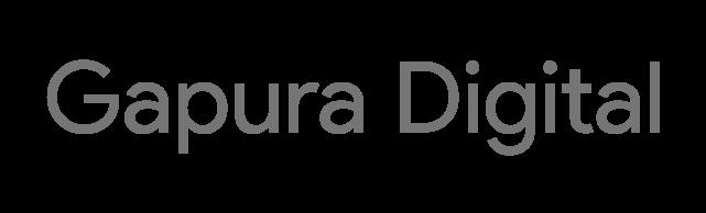 Gapura Digital by Google - Partner Confie Coworking Space Makassar
