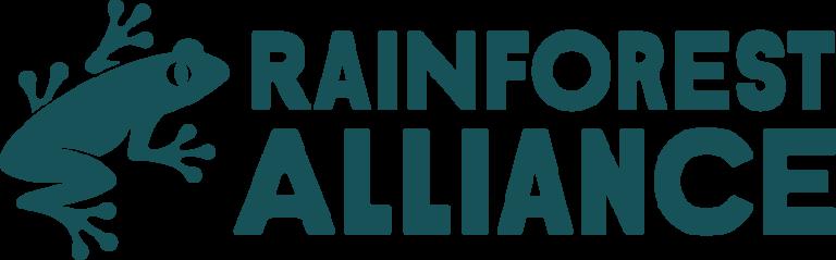 Rainforest Alliance Sulawesi Selatan - Confie Coworking Space