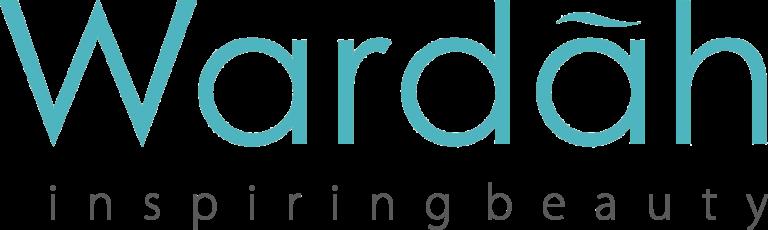 Wardah - Confie Coworking Space